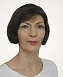 Наталия Архипова