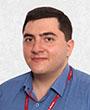 Алексей Александрович СУШКО