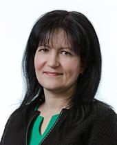 Ирина Борисова, офис «ИЗМАЙЛОВСКИЙ»