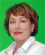 Ольга Карабатова