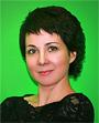 Татьяна Райз