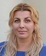 Татьяна Владимировна Гольцман