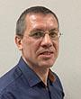 Максим Эдуардович РАСКОСТОВ