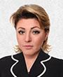 Светлана Евгеньевна МУХИНА