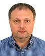 Павел Николаевич КОЧАНОВ