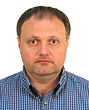 Павел Кочанов