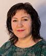 Ирина Знова