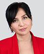 Эмилия Шаргородская