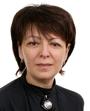 Елена Евгеньевна МАКАРОВА