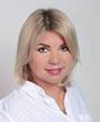 Татьяна Возик