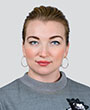 Анастасия Хас