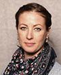 Марина Викторовна НЕШИНА