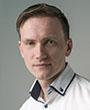 Иван Паршонков