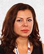 Яна Валерьевна МАЧИНА