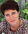 Марина Медведева