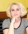 Юлия Борисовна САВИНА