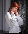 Наталья Погодина