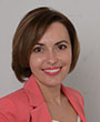 Елена Буданцева
