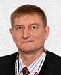 Андрей Алексеевич ЕГОШИН