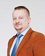 Дмитрий Константинович КОЗЫРА