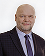 Олег Александрович КАРМАНОВ