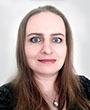 Марина Алексеевна КАРМАНОВА