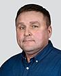 Сергей Борисович КРАЕВ