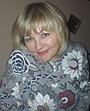 Ирина Петровна ТИМАШОВА