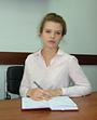 Ксения Александровна ОРЛОВА