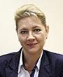 Ирина Юрьевна БЕЛЯТКО