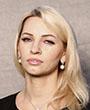 Анастасия Картун