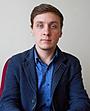 Дмитрий Игоревич МИЛАЙКИН