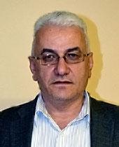 Самвел Мартиросян, офис «ВОЛЖСКИЙ»