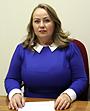 Наталья Владимировна ЛОМАЕВА