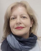 Юлия Демидова, офис «В БУТОВО»