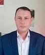 Андрей Юрьевич ХИЩЕНКО
