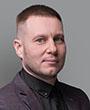 Алексей Меснянкин