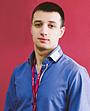 Давид Ванесян