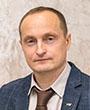 Роман Тяпухин