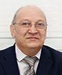 Александр Владимирович ТИМКИН