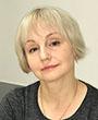 Марина Владимировна СМИРНОВА