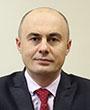 Борис Николаевич КУЗНЕЦОВ