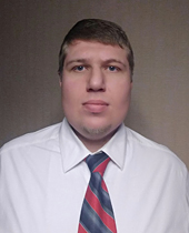 Петр Чижков, офис «МЫТИЩИ-ЦЕНТР»