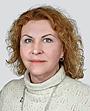 Елена Викторовна БУКЛИНА