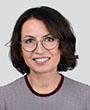 Галина Жаркова