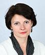Екатерина Александровна САРКИСЯН