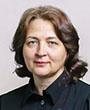 Мария Владиславовна ГОРДИНА