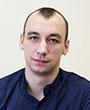 Дмитрий Витальевич ЗВЕГИНЦЕВ
