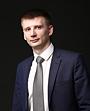 Александр Васильевич ДОБРЫНСКИЙ