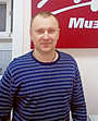 Андрей Викторович САМЫЛКИН